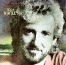 Whitley Keith I Wonder Do You Think Of Me