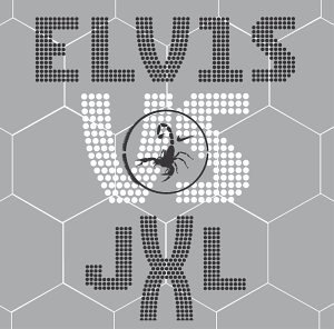 Elvis Presley Little Less Conversation +2