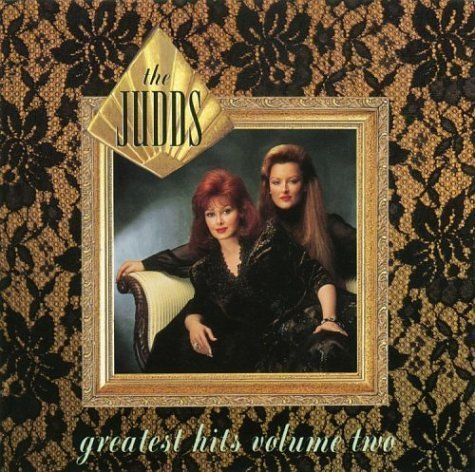 Judds Greatest Hits 2