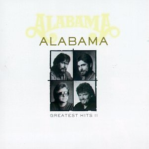 Alabama Greatest Hits 2