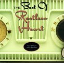 Restless Heart Best Of Restless Heart