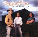 Remingtons Blue Frontier