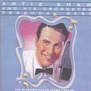 Artie Shaw & His Orchestra Personal Best