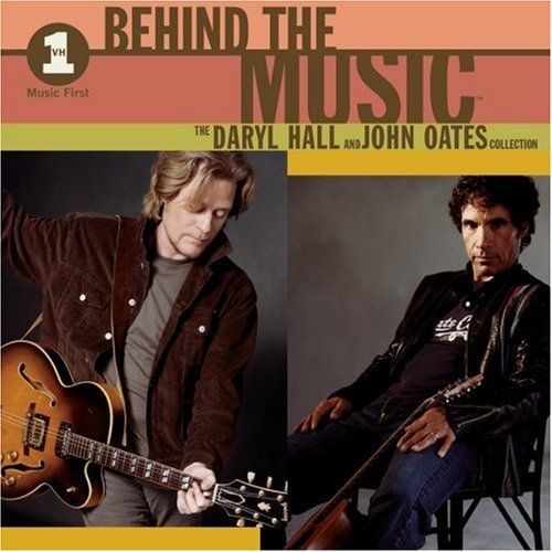 Hall & Oates Behind The Music Do It For Lov Vh1 Music First