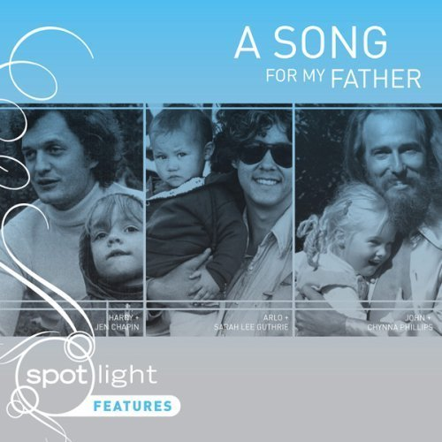 Ivan Neville Carnie & Wendy Wilson Chynna Phillips A Song For My Father