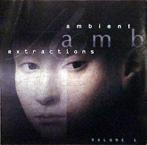 Ambient Extractions Ambient Extractions