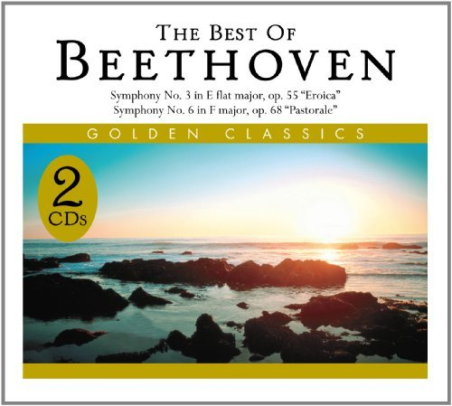 Various Artist Best Of Beethoven