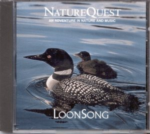 Nature Quest Loonsong
