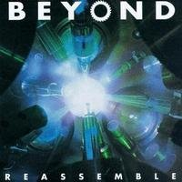 Beyond Reassemble