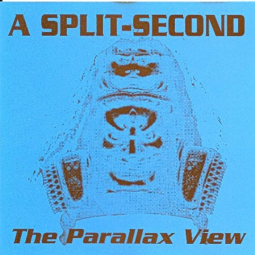 Split Second Parallax View