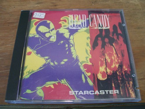 Head Candy Starcaster