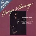 George Shearing Shearing Touch