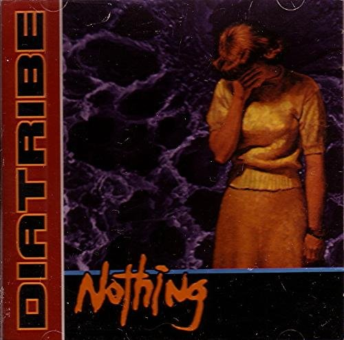 Diatribe Nothing
