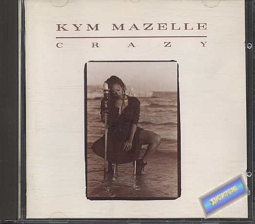 Mazelle Kym Brilliant