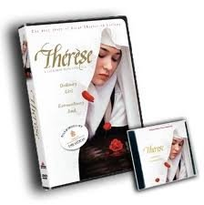 Therese Therese Nr Incl. CD