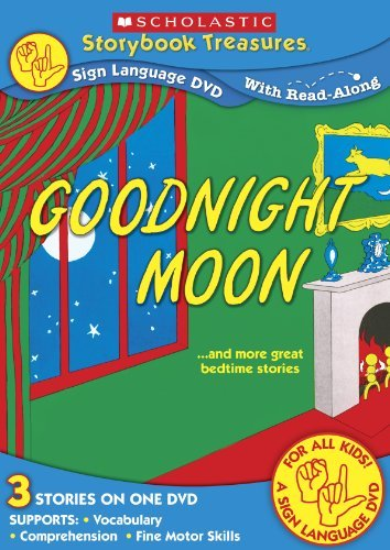 Goodnight Moon & More Great Be Goodnight Moon & More Great Be Nr