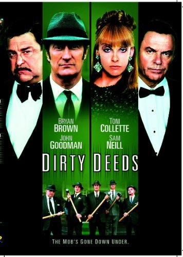 Dirty Deeds Dirty Deeds Nr