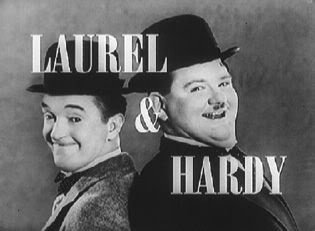 Oliver Hardy Stan Laurel Laurel & Hardy Collection 4 DVD Set 21 Films