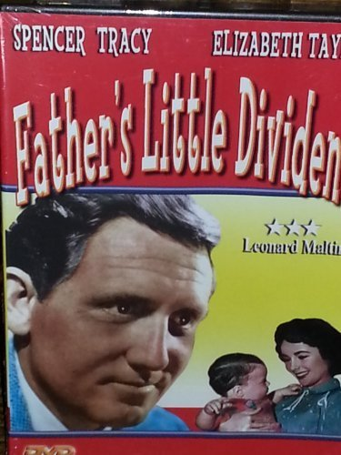 Father's Little Dividend Fathers Little Dividend