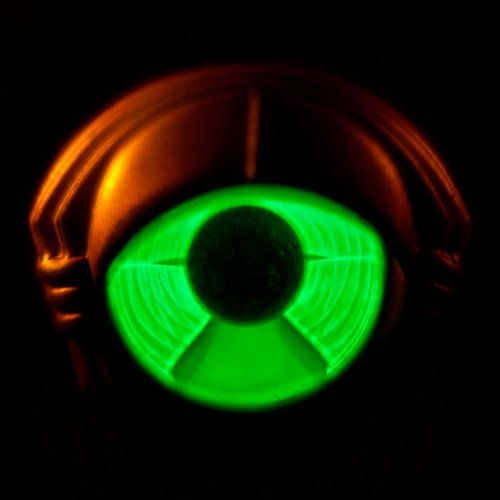 My Morning Jacket Circuital Special Edition Import Gbr 2 CD