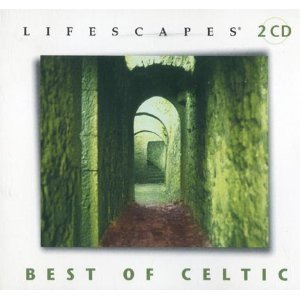 Best Of Celtic Best Of Celtic