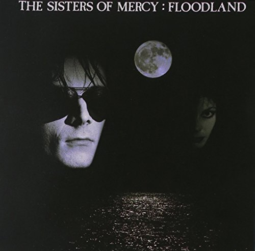Sisters Of Mercy Foodland Import Eu