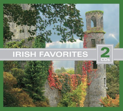 Irish Favorites Irish Favorites