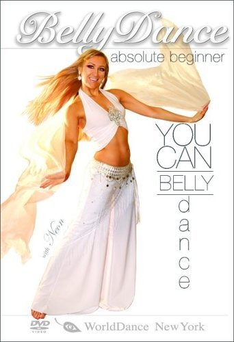 You Can Bellydance Absolute Be You Can Bellydance Absolute Be Clr Nr