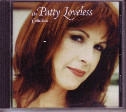 Patty Loveless Collection