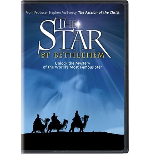 Star Of Bethlehem Star Of Bethlehem Nr