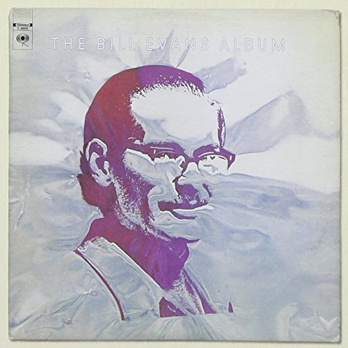 Bill Evans Bill Evans Album Import Eu