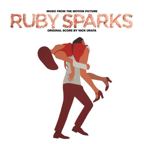 Various Artists Ruby Sparks
