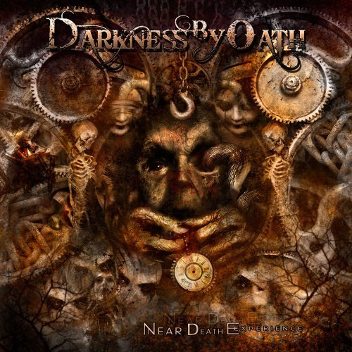Darkness By Oath Near Death Experience