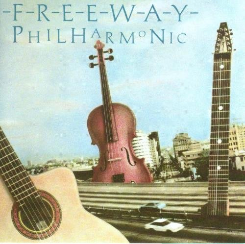 Freeway Philharmonic Freeway Philharmonic