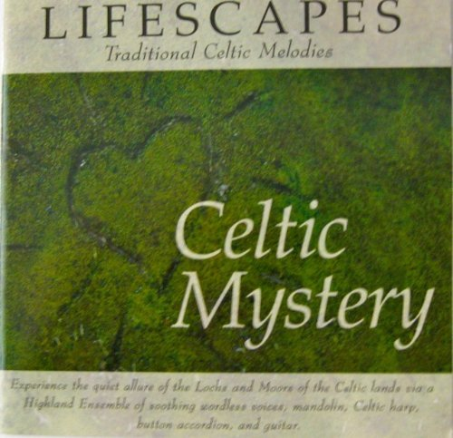 Lifescapes Celtic Mystery