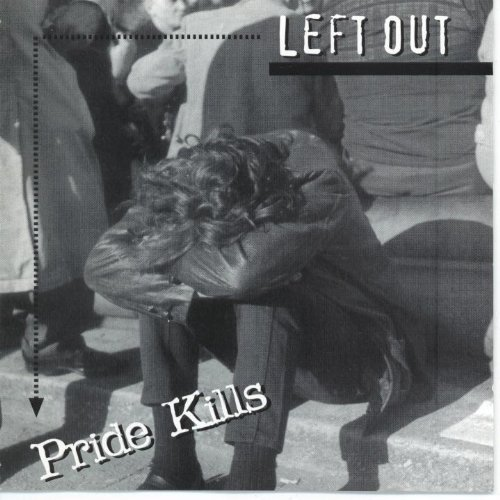Left Out Pride Kills