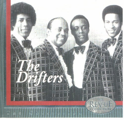 Drifters Revue Collection