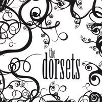 Dorsets We Can Do No Wrong