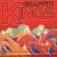 Graffiti Kings Graffiti Kings