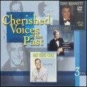 Cherished Voices Of The Past Cherished Voices Of The Past