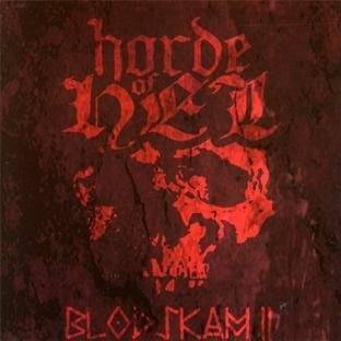 Horde Of Hel Vol. 2 Blodskam