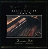 Classics For Piano Classics For Piano