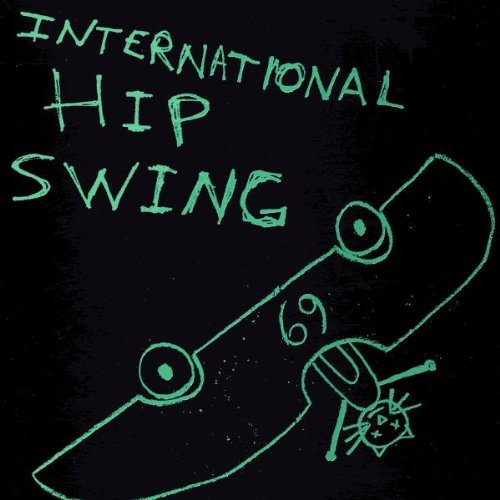 International Hip Swing International Hip Swing