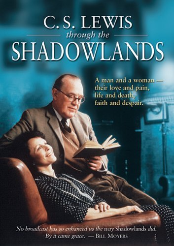Shadowlands Shadowlands DVD Mod This Item Is Made On Demand Could Take 2 3 Weeks For Delivery