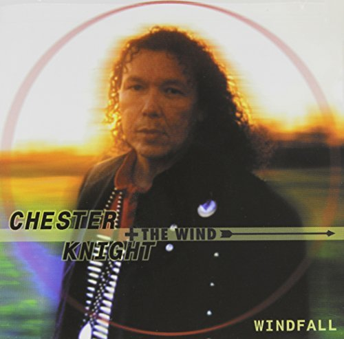 Knight Chester & Wind Windfall