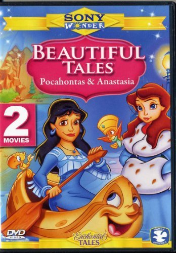 Beautiful Tales Beautiful Tales G