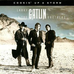 Gatlin Brothers Cookin' Up A Storm