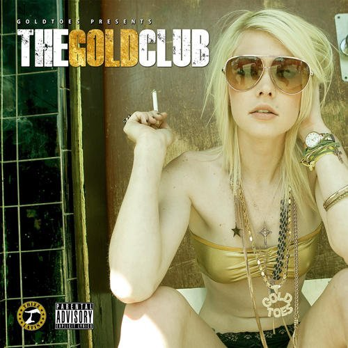 Goldtoes Gold Club Explicit Version
