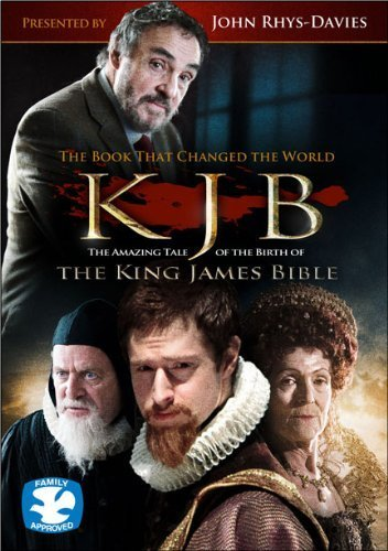 Kjb The Book That Changed The Kjb The Book That Changed The Ws Nr