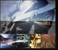Road Trippin' Blues (2cd) Road Trippin' Blues (2cd)